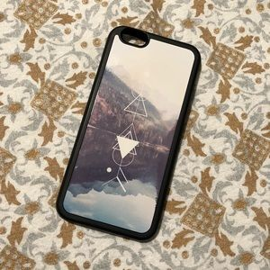 Accessories - Boho iPhone 6 Case